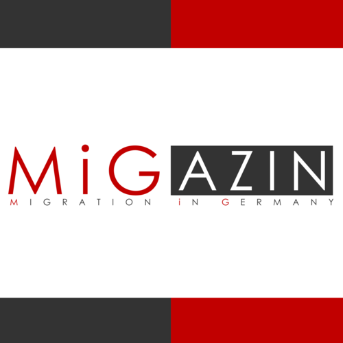 MiGAZIN - Migration in Germany